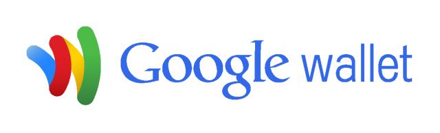 logo-google-wallet-gradient-640x194.png