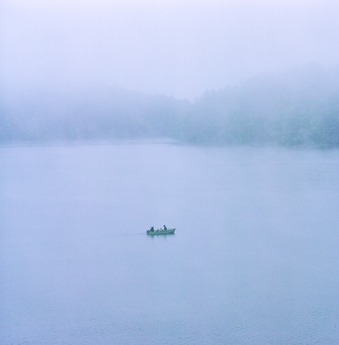 Boat1edit.jpg