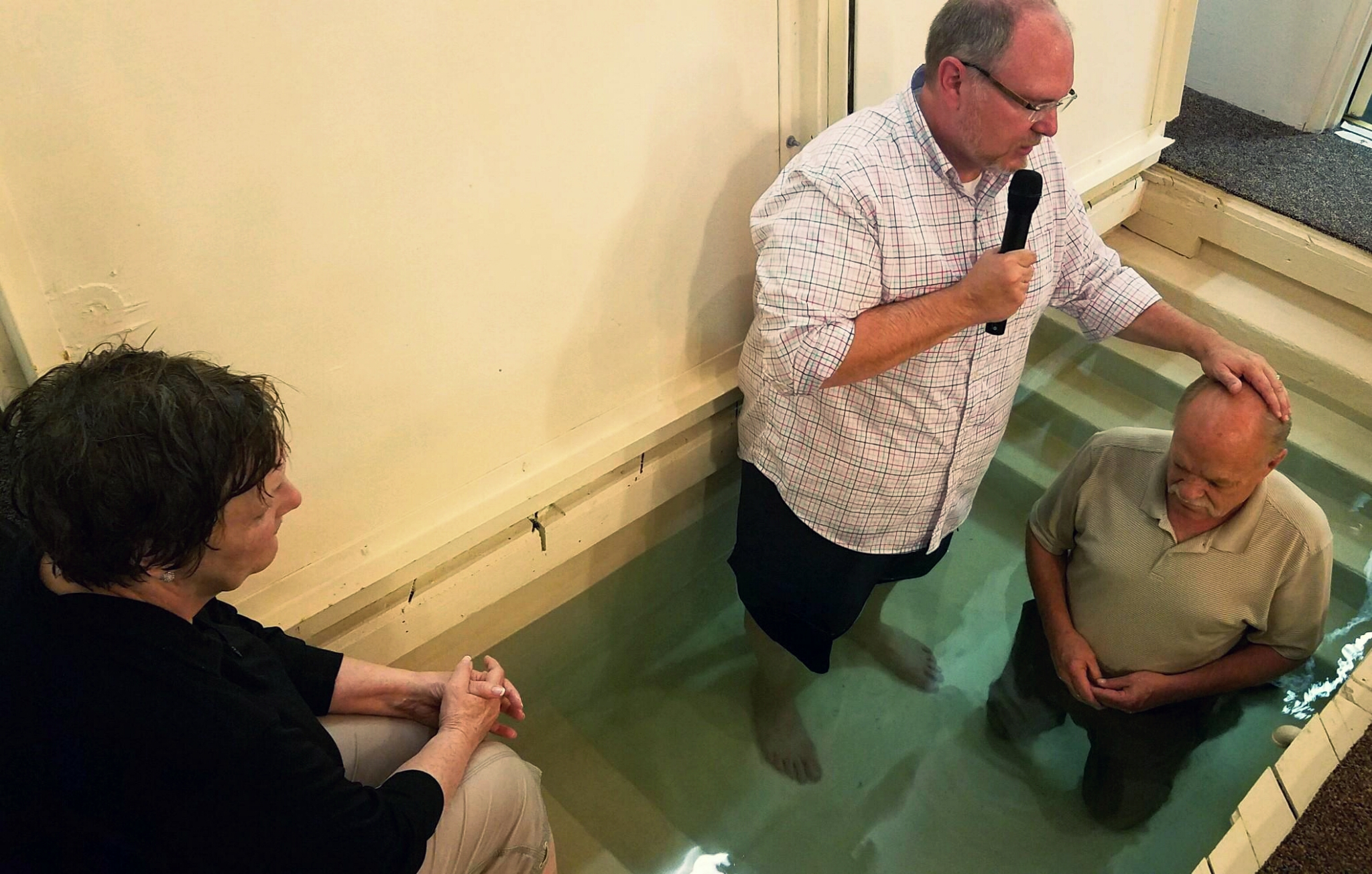 july baptism3.jpg