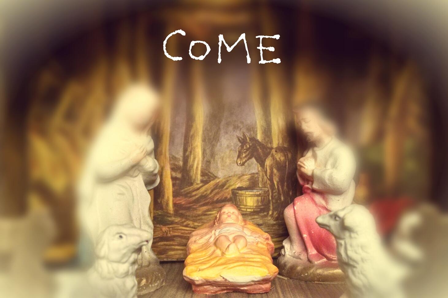 come.jpg