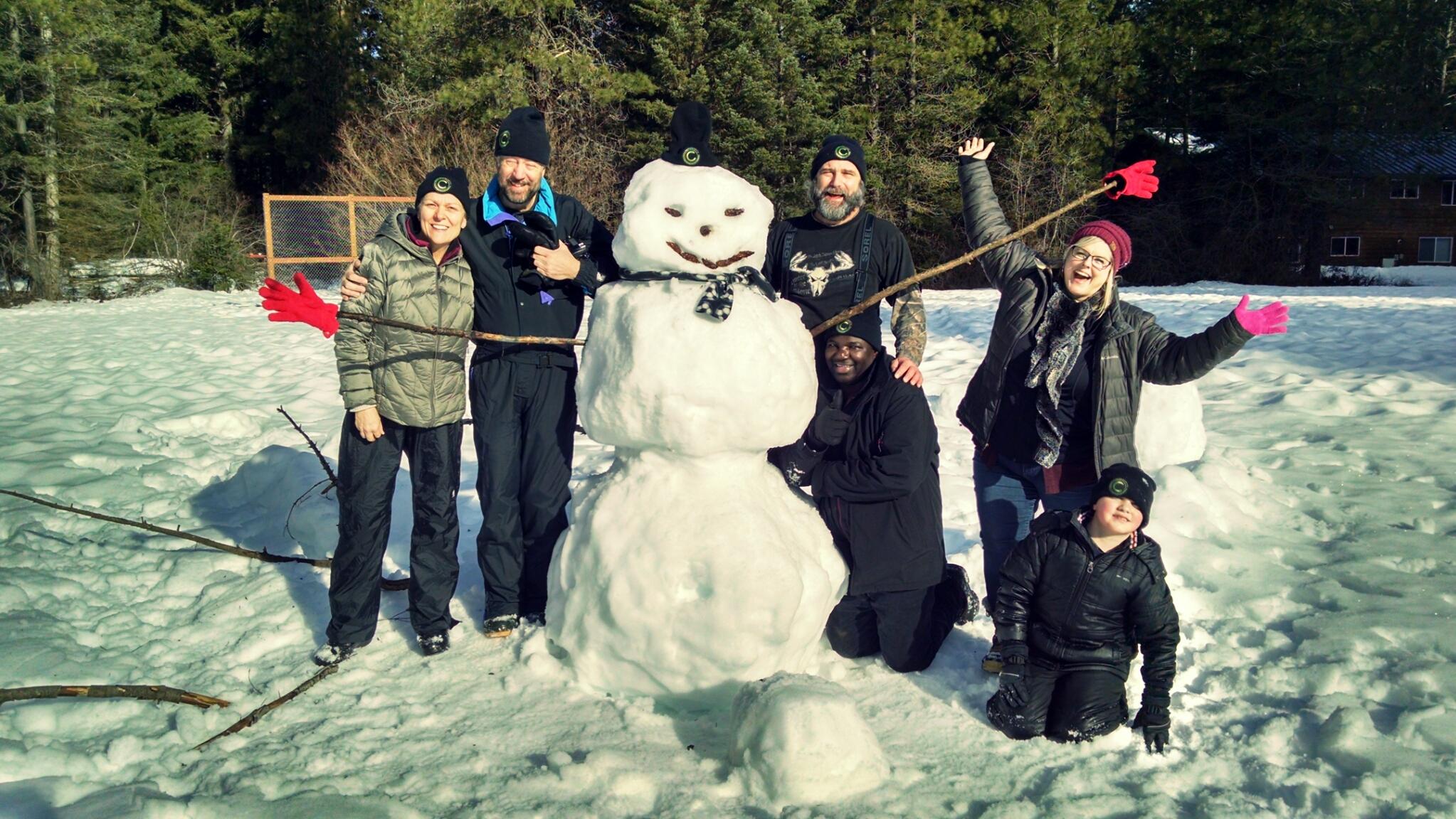 snowcamp2019e.jpg