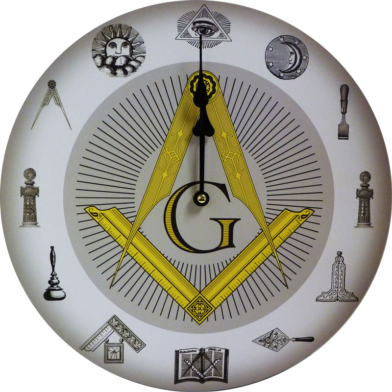 masonic hour glass1.jpg