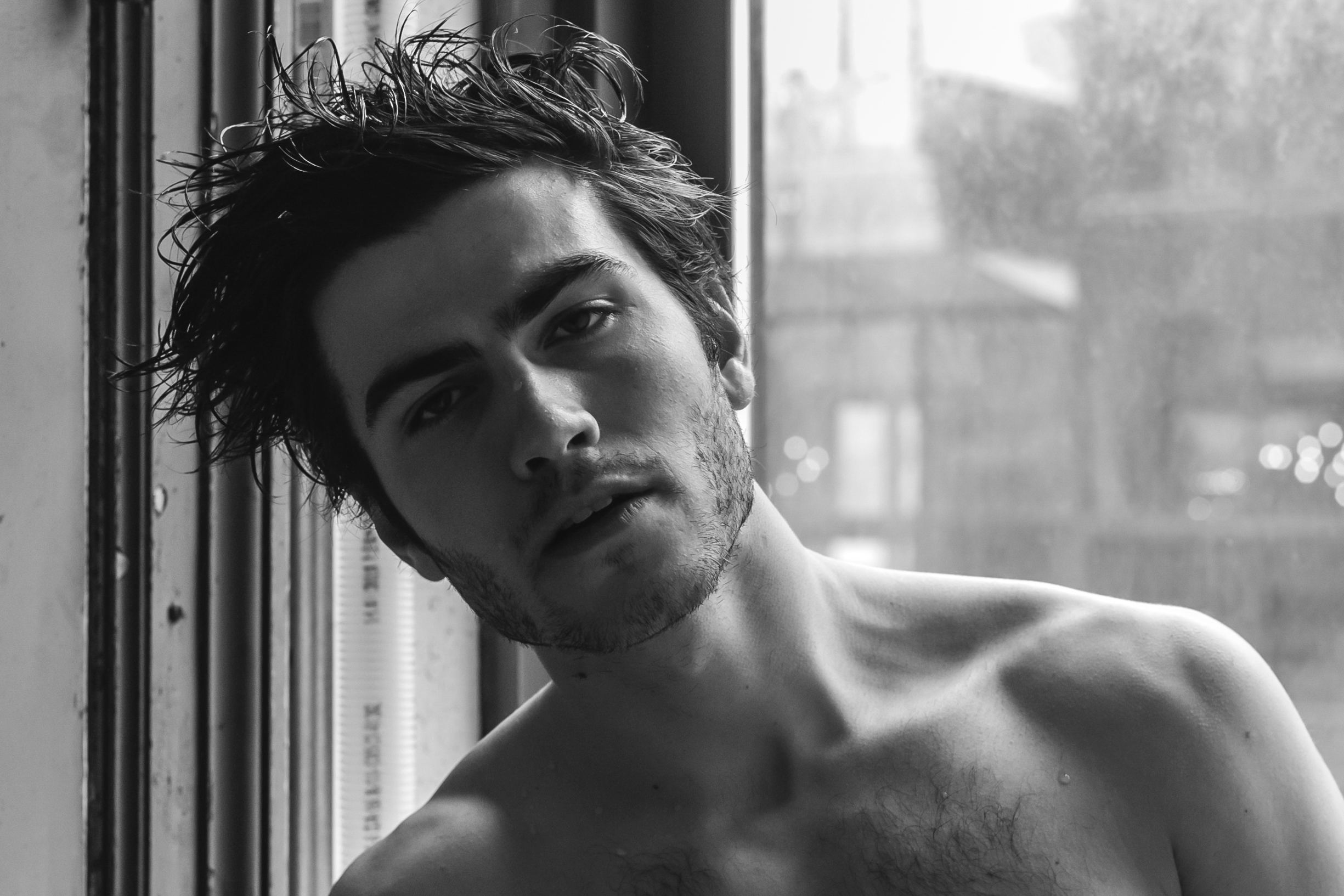 Dylan DeCandia