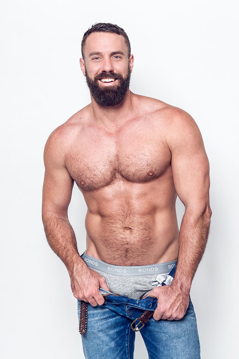 Cameron Brynes