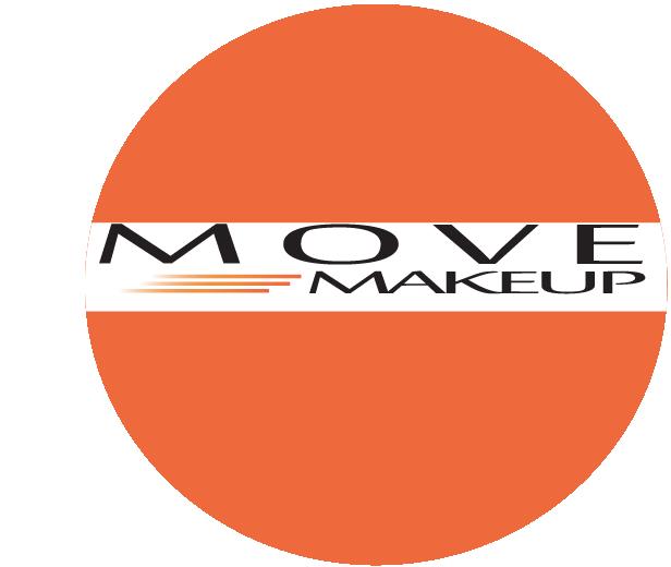 Move Makeup Logo.png