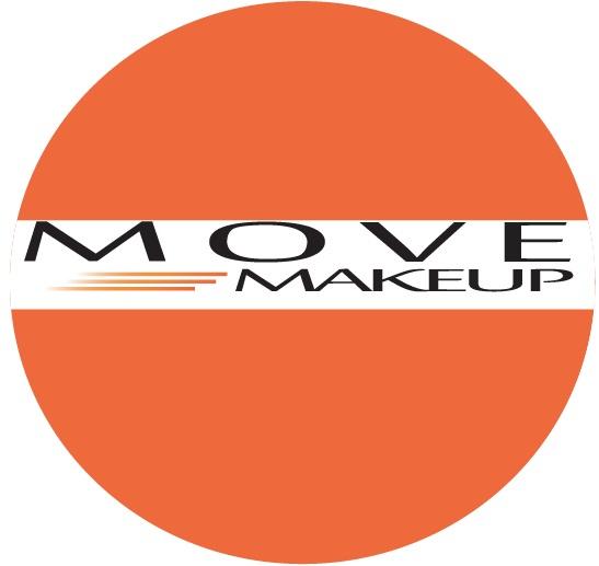MOVE Makeup Discount
