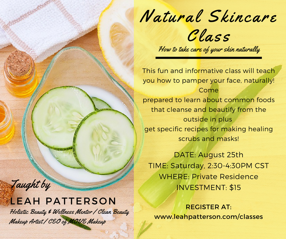 Natural Skincare Class - classes link.png