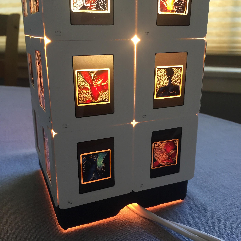 lamps_artDetail1.jpg