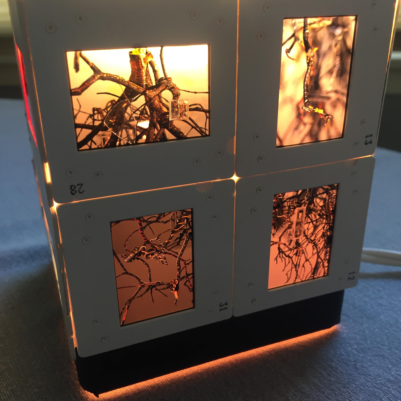 lamps_artDetail2.jpg