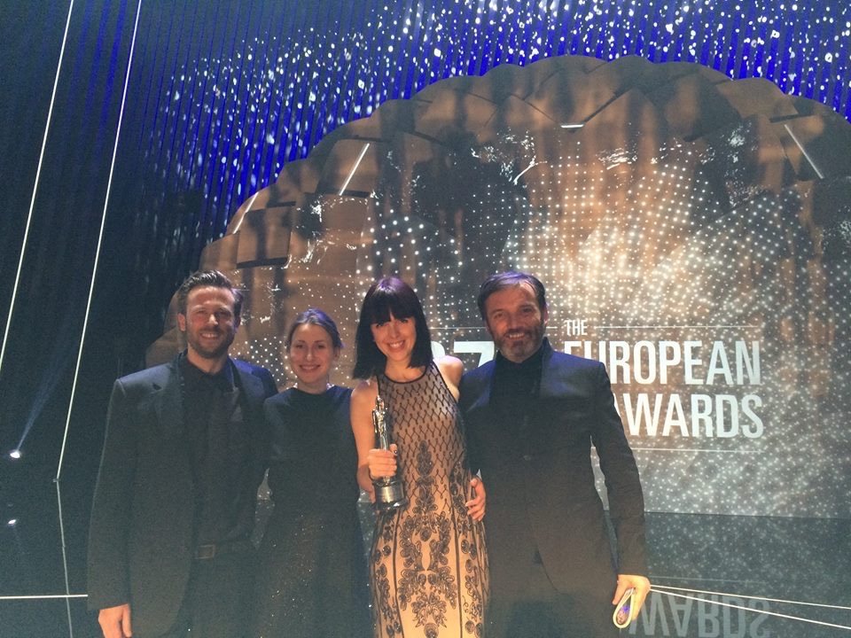 chicken_efa_award.jpg
