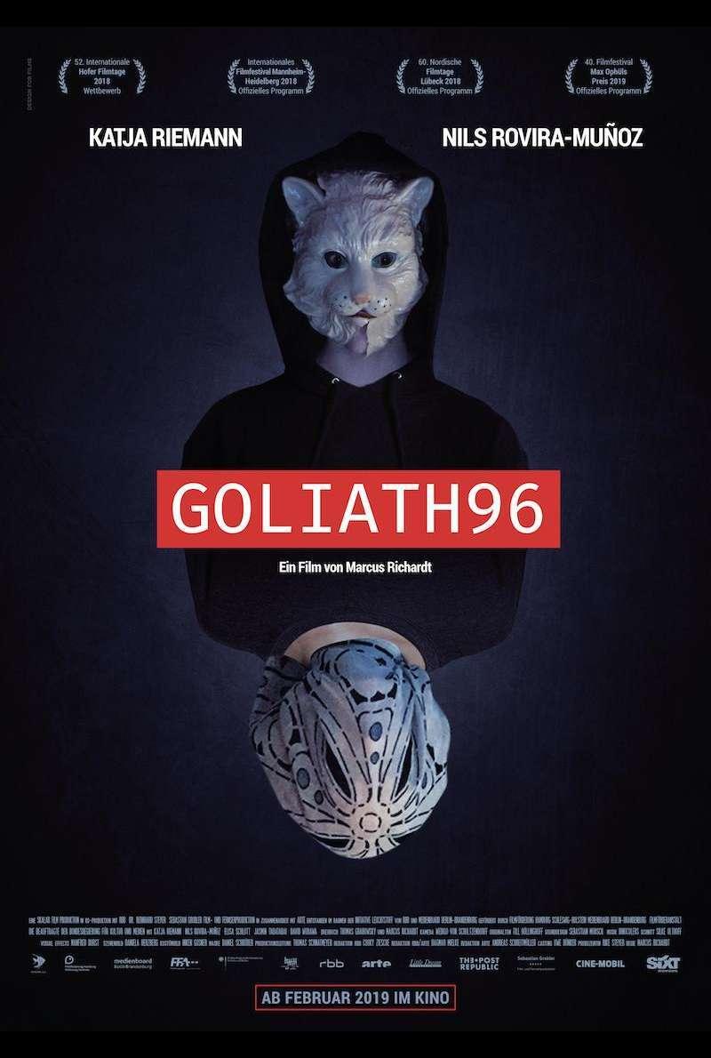 Goliath_96_Plakat_01.jpg