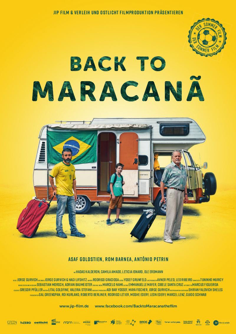 Back_to_Maracana_Plakat_A4.jpg