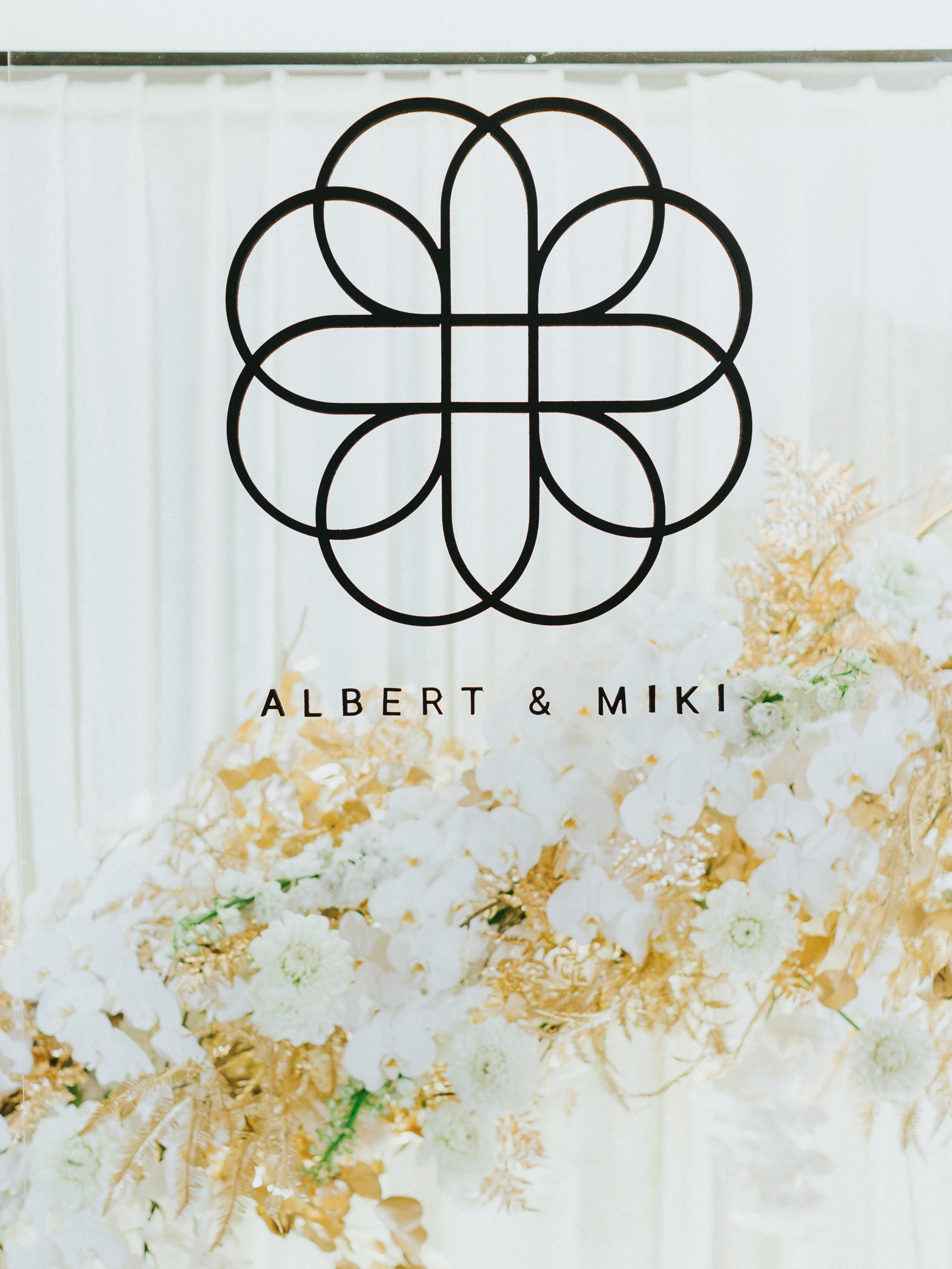 Albert+Miki-110.JPG