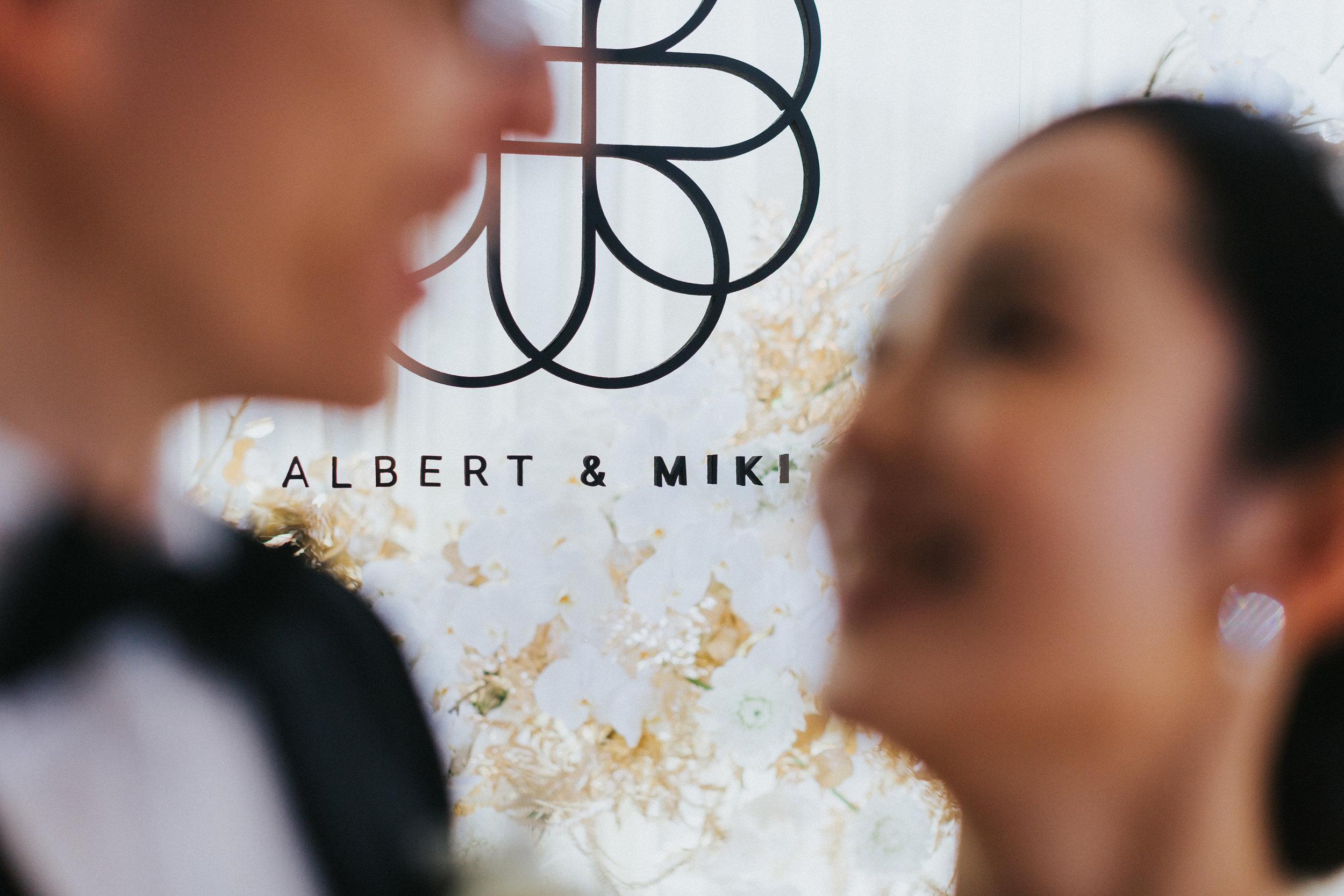 Albert+Miki-272.JPG