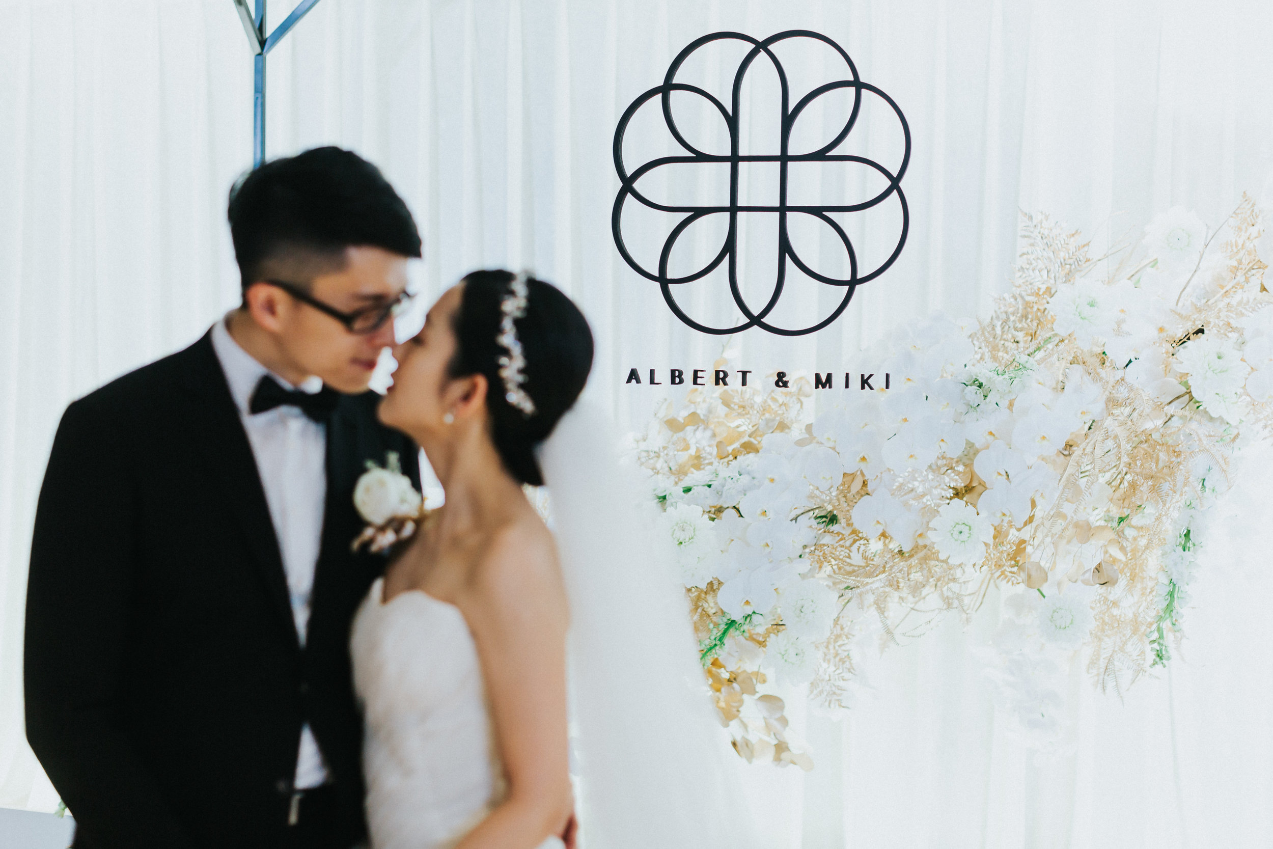 Albert+Miki-275.JPG