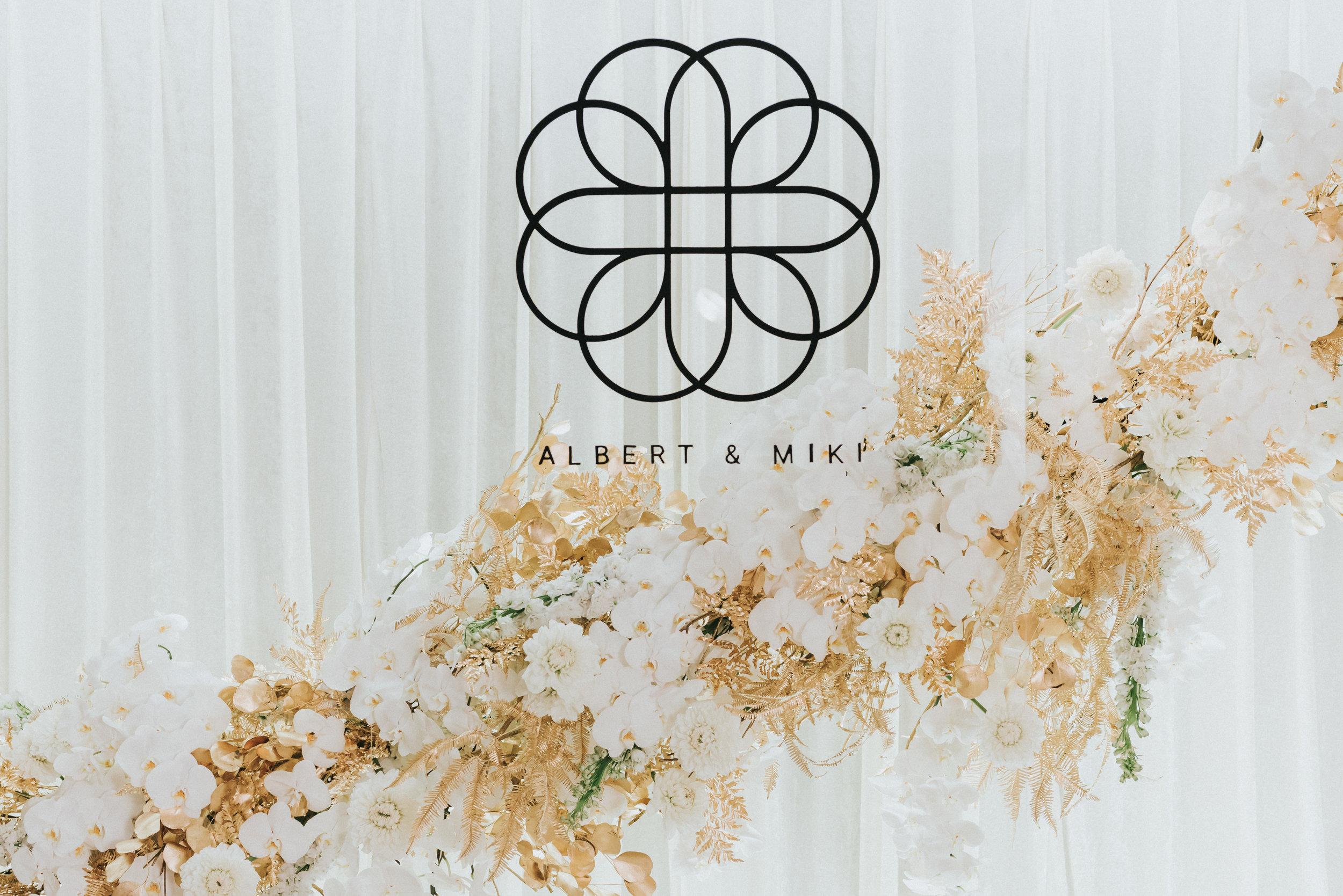 Albert+Miki-414.JPG