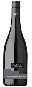 dolan-family-wines-shiraz-grenache-mataro-barossa-valley-australia-10661654.jpg