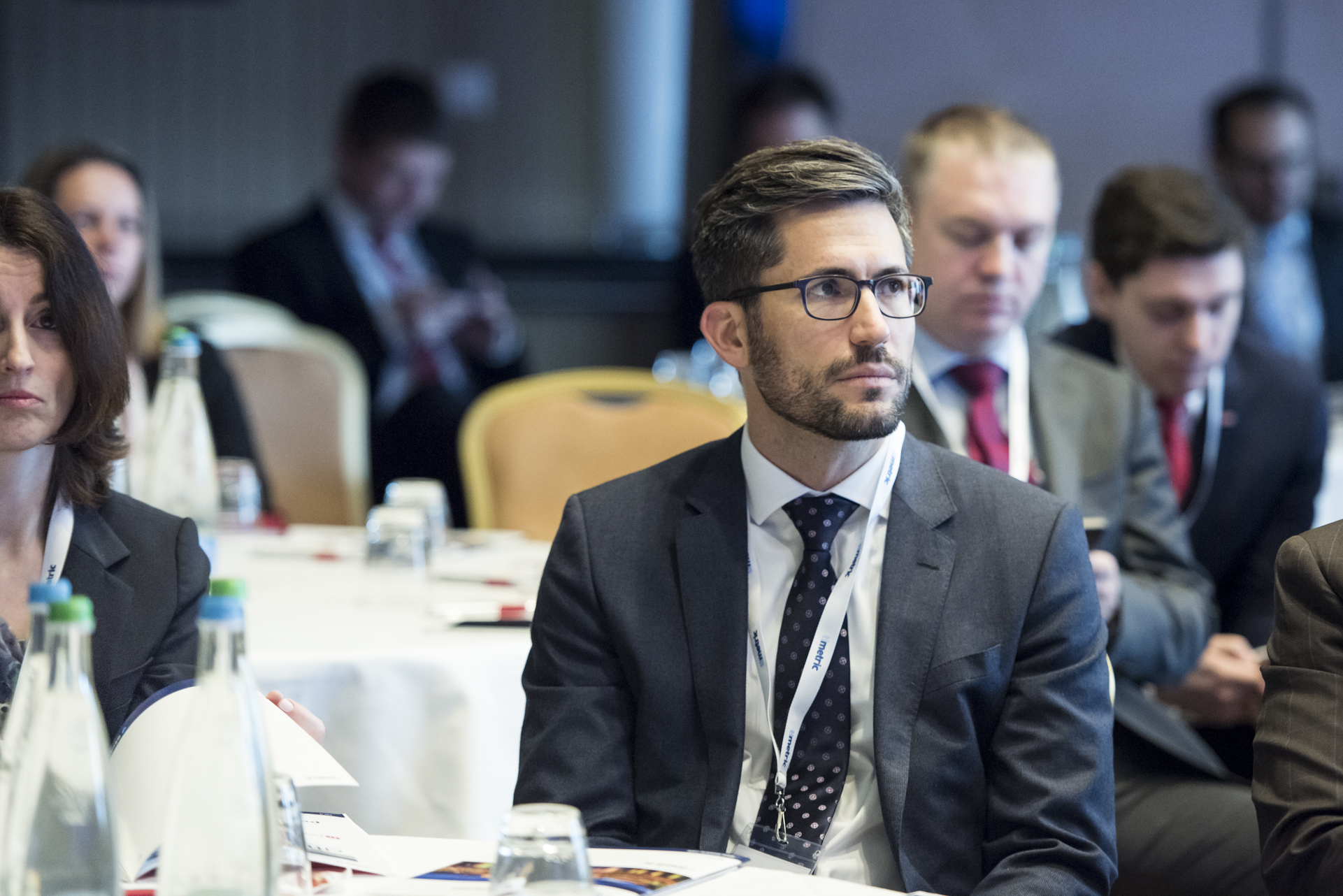 Private Banking Switzerland Conference_Awards 2016_0092.jpg