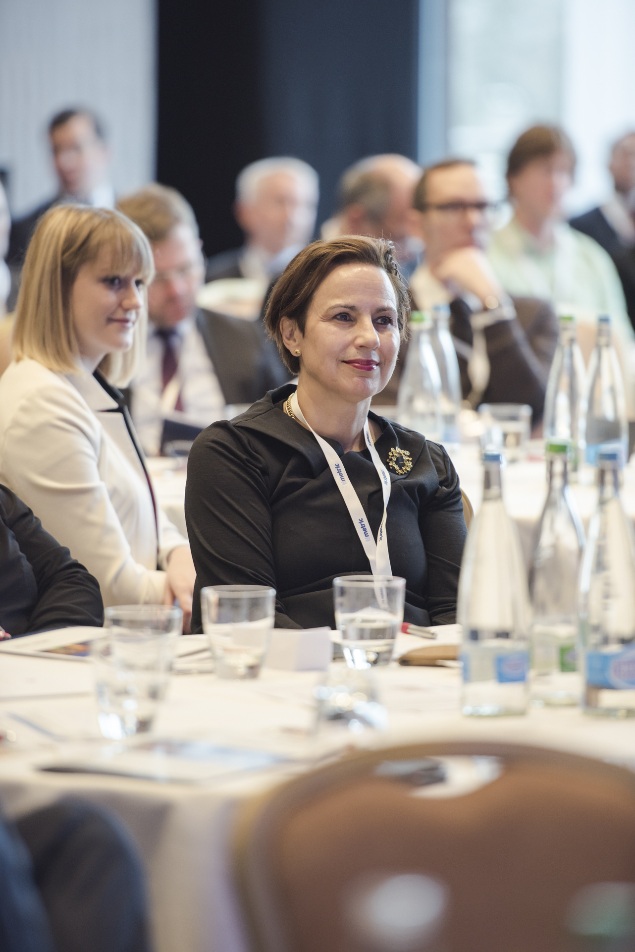 Private Banking Switzerland Conference_Awards 2016_0180.jpg