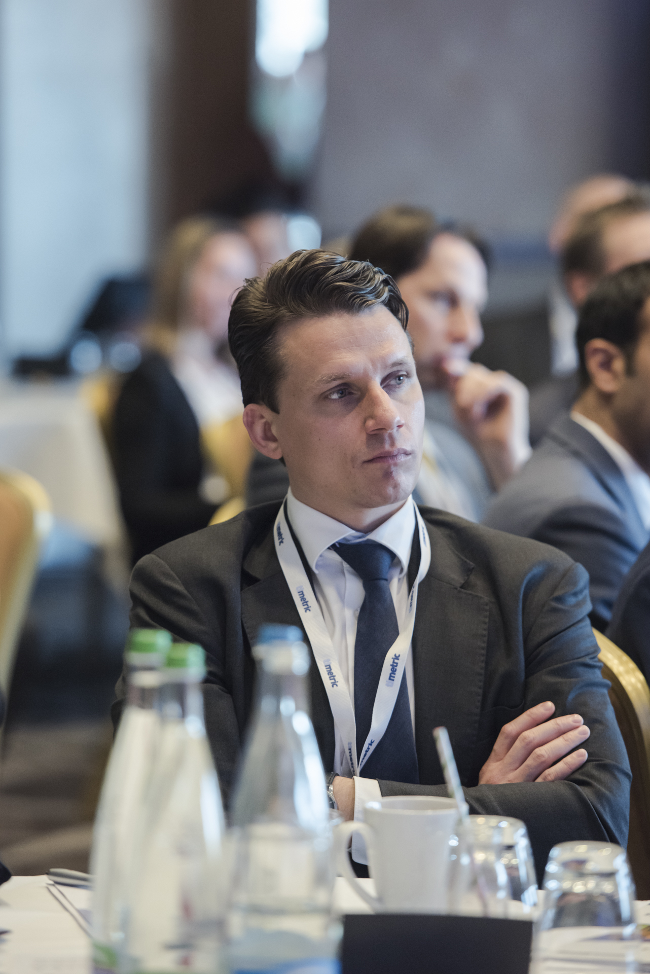Private Banking Switzerland Conference_Awards 2016_0480.jpg