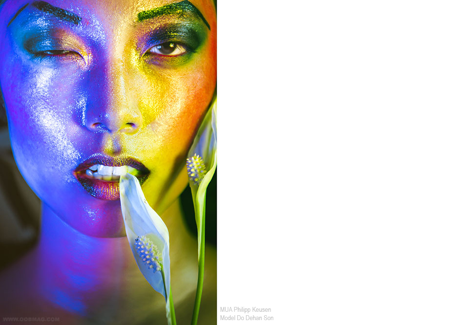 COLORTHERAPY-3.jpg