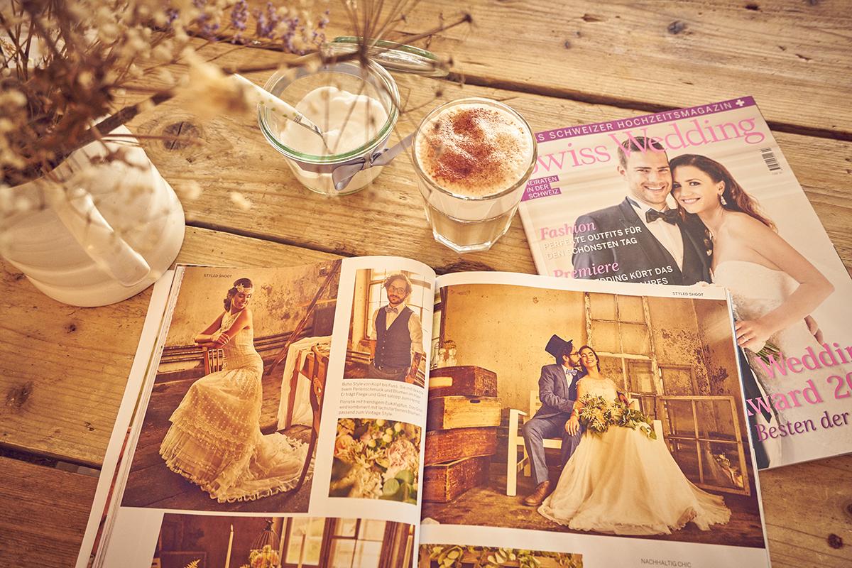 Schweizer-Hochzeitsmagazin.jpg