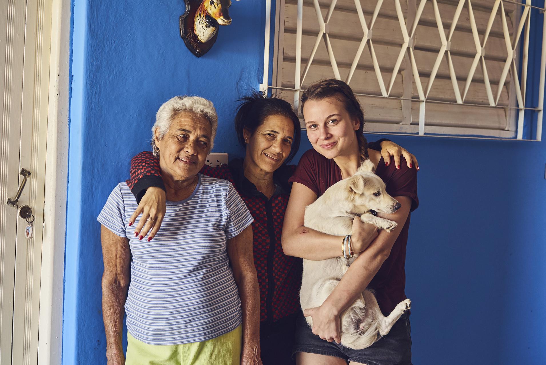 Kuba_201701-533.jpg
