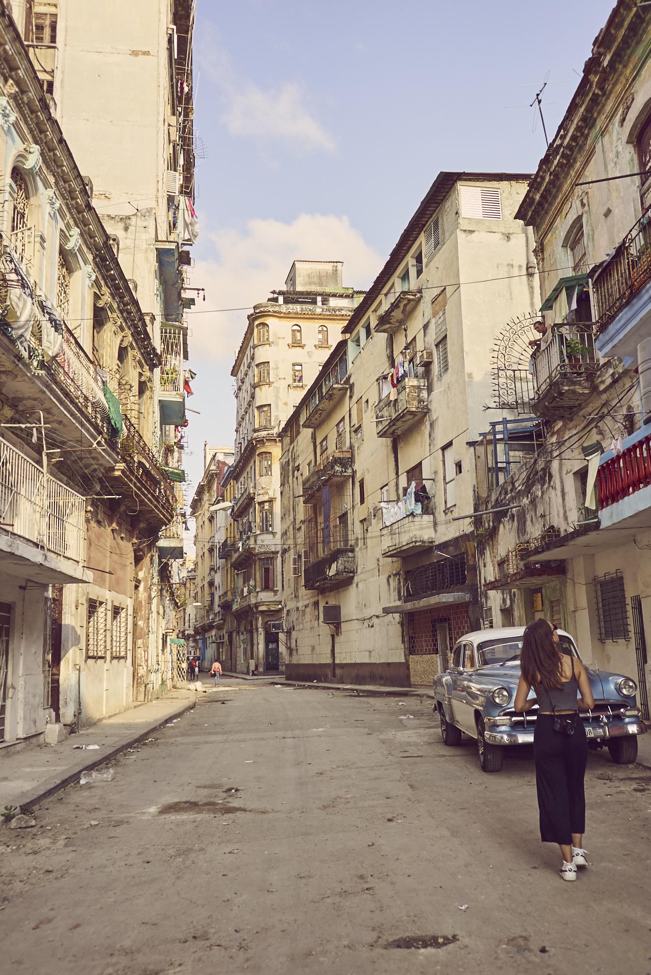 Kuba_201701-3166.jpg