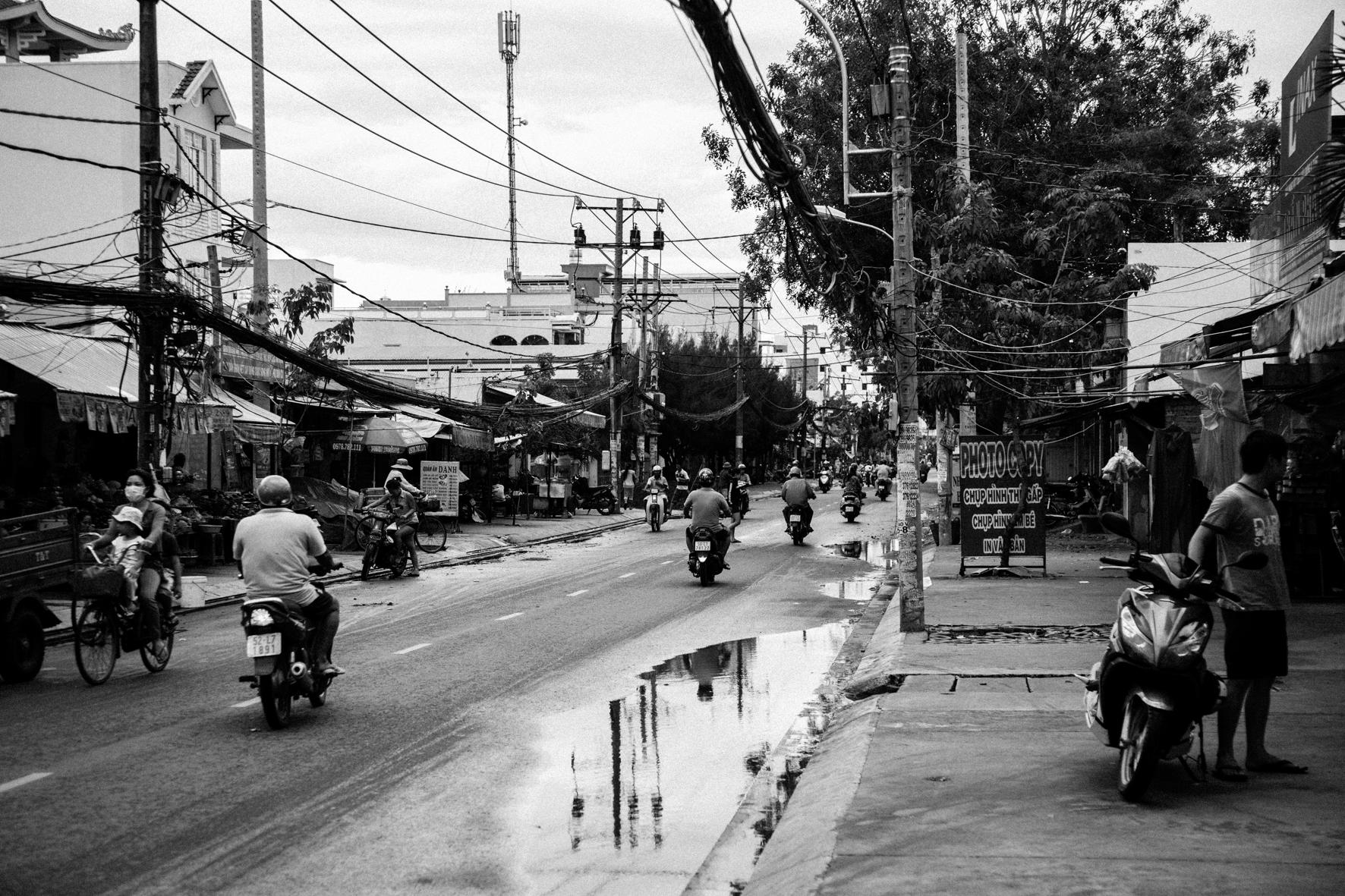 Vietnam0059.jpg