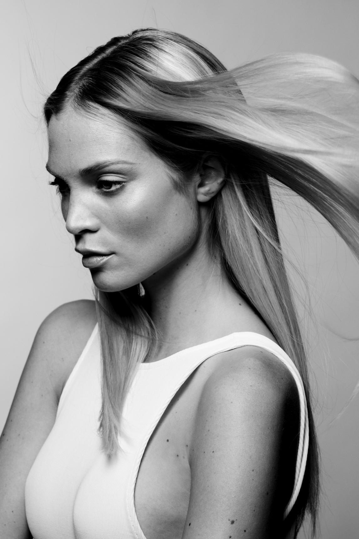laura_beauty-22_1.jpg