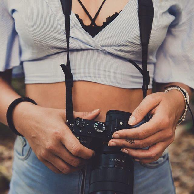 NoNo ✌️📸 nonotravel.tumblr.com #travel #traveling #Photography #Travelphotography #backpacking #blogger #instatravel #instago #backpacker #youngphotographer #photographers #traveling #travelling #photographerslife #southamerica #instatraveling #mytravelgram #travelgram #bloggers #reiseblog #travelblog #travelblogger #photographer #südamerikablog #documentaryphotography #exploretheworld #exploringtheglobe #reisebericht #creativework #reisebloggers