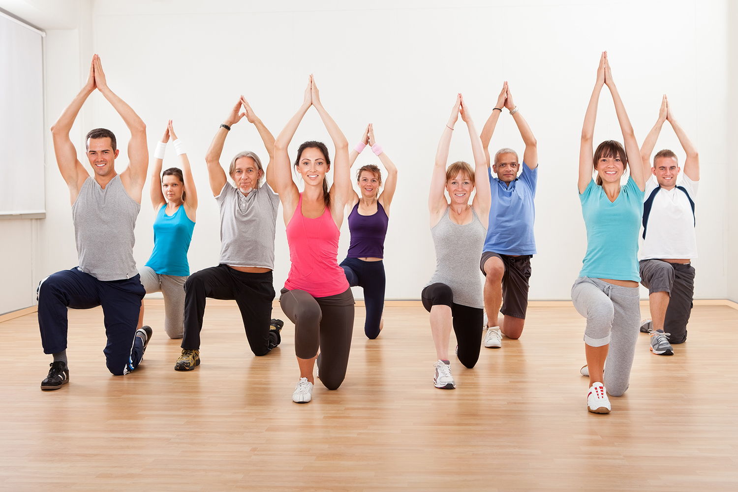 Group Classes — Balanced Bodies Lifestyle Clinic