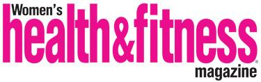 WHF logo.jpg