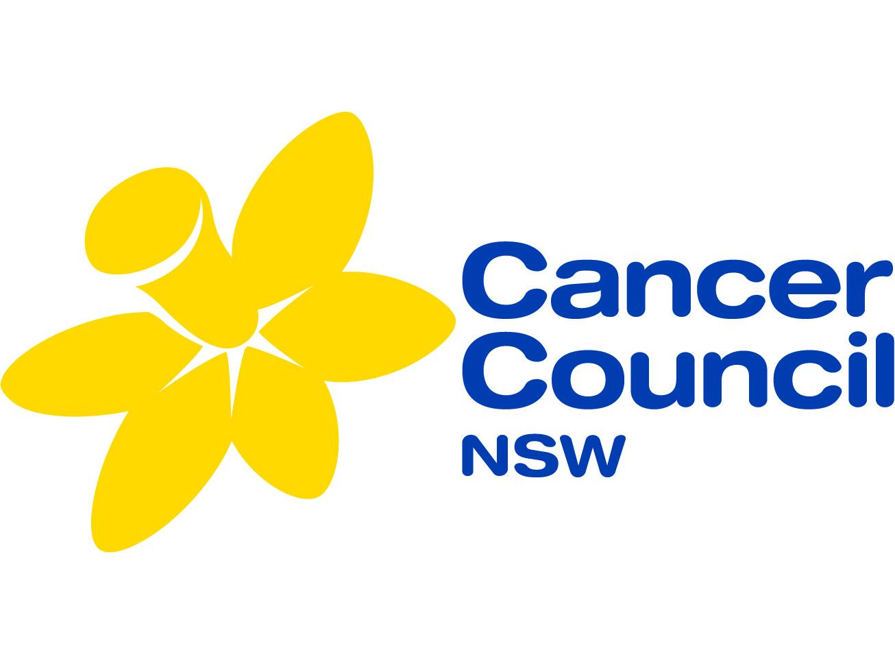 CC_NSW_CMYK.jpg