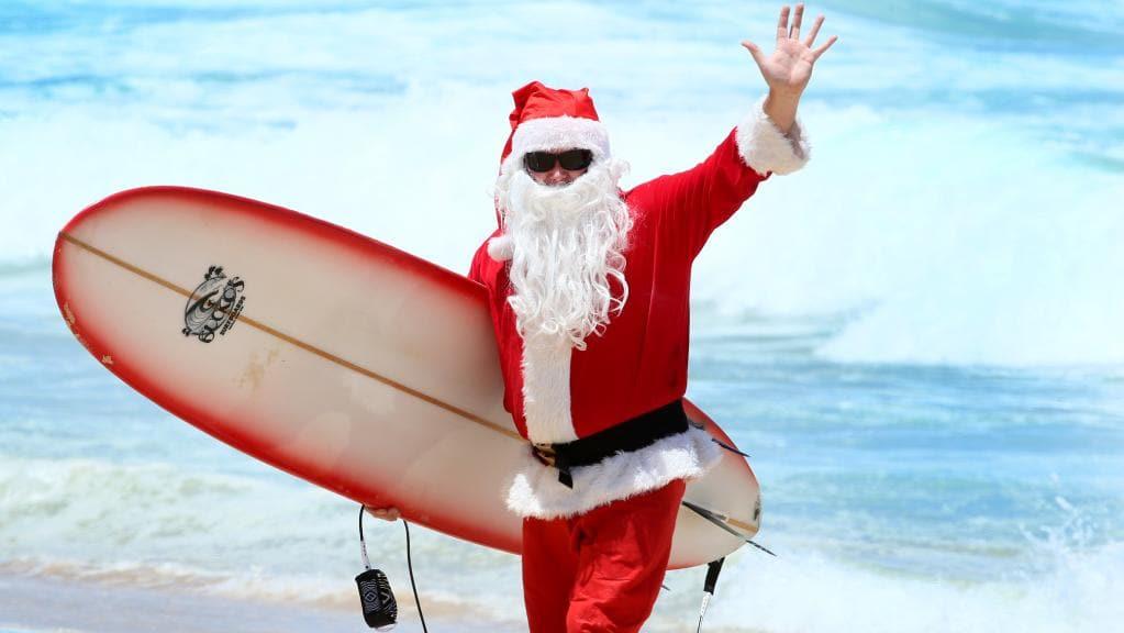 Santa Surfing.jpeg