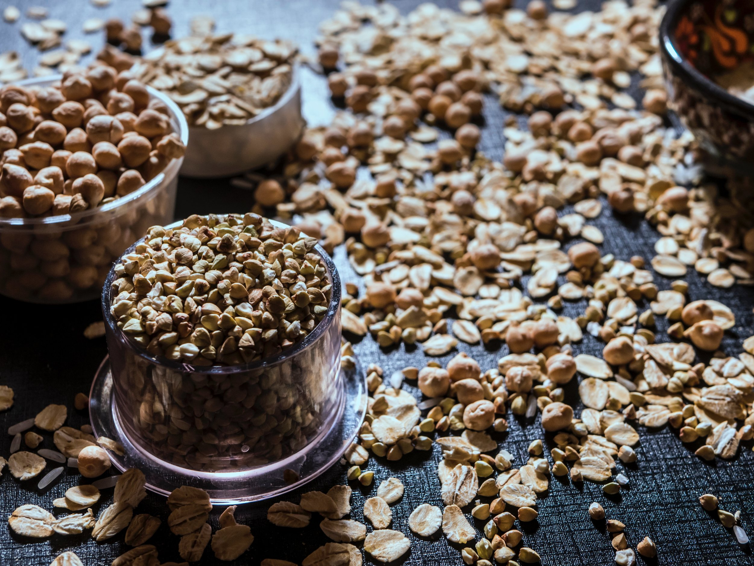 beans-brown-cereals-1192037.jpg