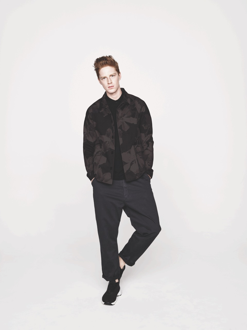 Levis_Made_and_Crafted_KeyLook-Mens-06_1.jpeg