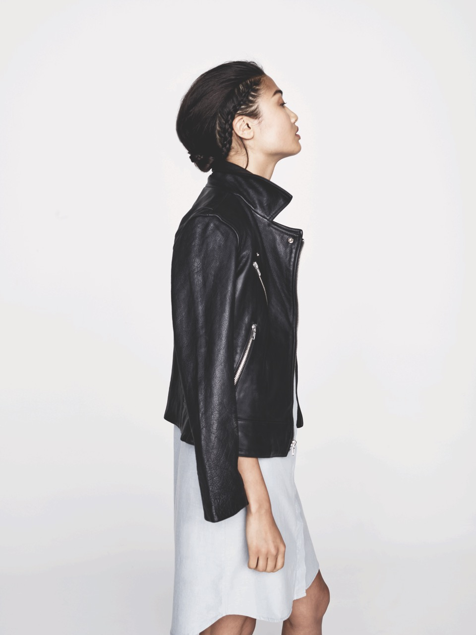 Levis_Made_and_Crafted_KeyLook-Womens-01_2.jpeg