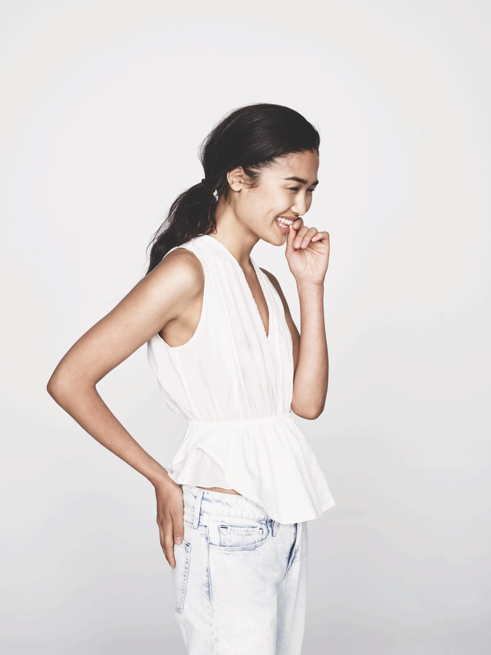 Levis_Made_and_Crafted_KeyLook-Womens-06_2.jpeg