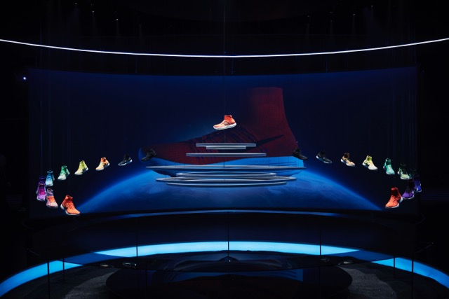 NIKE_LE_Empty Overall Space_J_018.jpeg