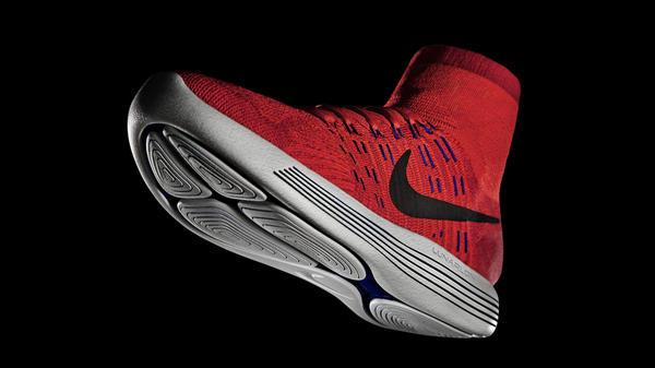 Nike_LunarEpic_Flyknit_Hero_original_native_600.jpg