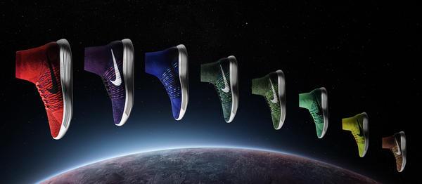 Nike_SP16_BTSY_Lunarepic_M_ColorWheel_1_copy_native_600.jpeg