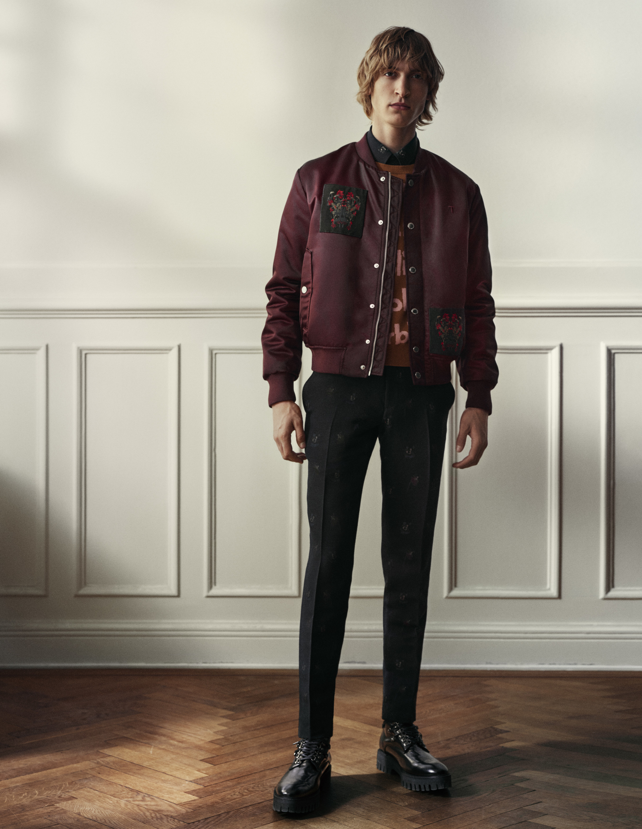 ToS_Men_AW16-1_InBloom.jpg