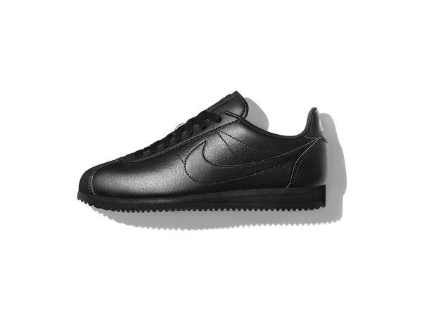 04_Nike_BeautifulXPowerful_Cortez_PremiumLeather_04102016.jpg