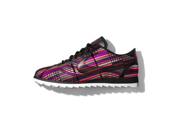08_Nike_BeautifulXPowerful_Cortez_Jacquard_04102016.jpg