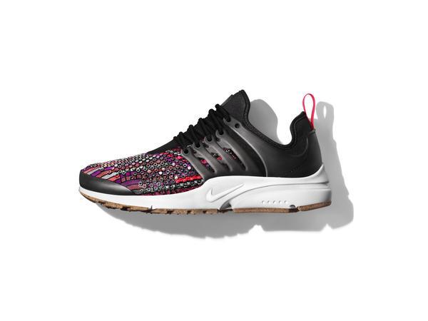 10_Nike_BeautifulXPowerful_AirPresto_Jacquard_04102016.jpg