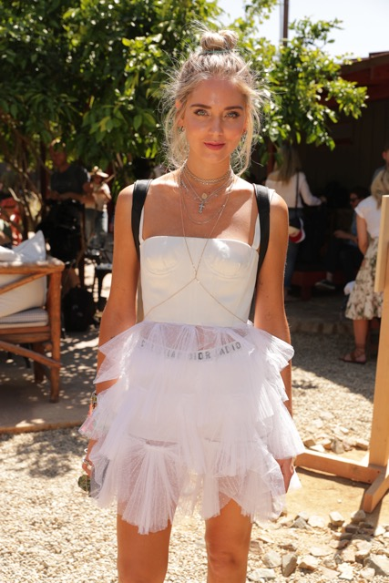 Levis_Pool_Party_PalmSprings_2017_Chiara Ferragni (The Blonde Salad)_2.jpeg
