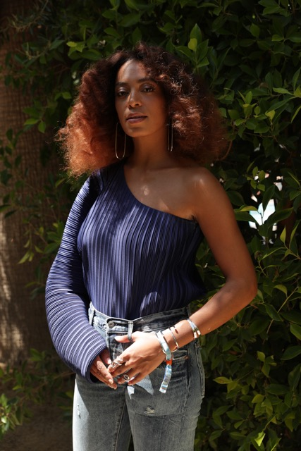 Levis_Pool_Party_PalmSprings_2017_Solange_2.jpeg