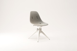Pentatonic AirTool Chair, Plyfix 3.4 view grey.jpeg