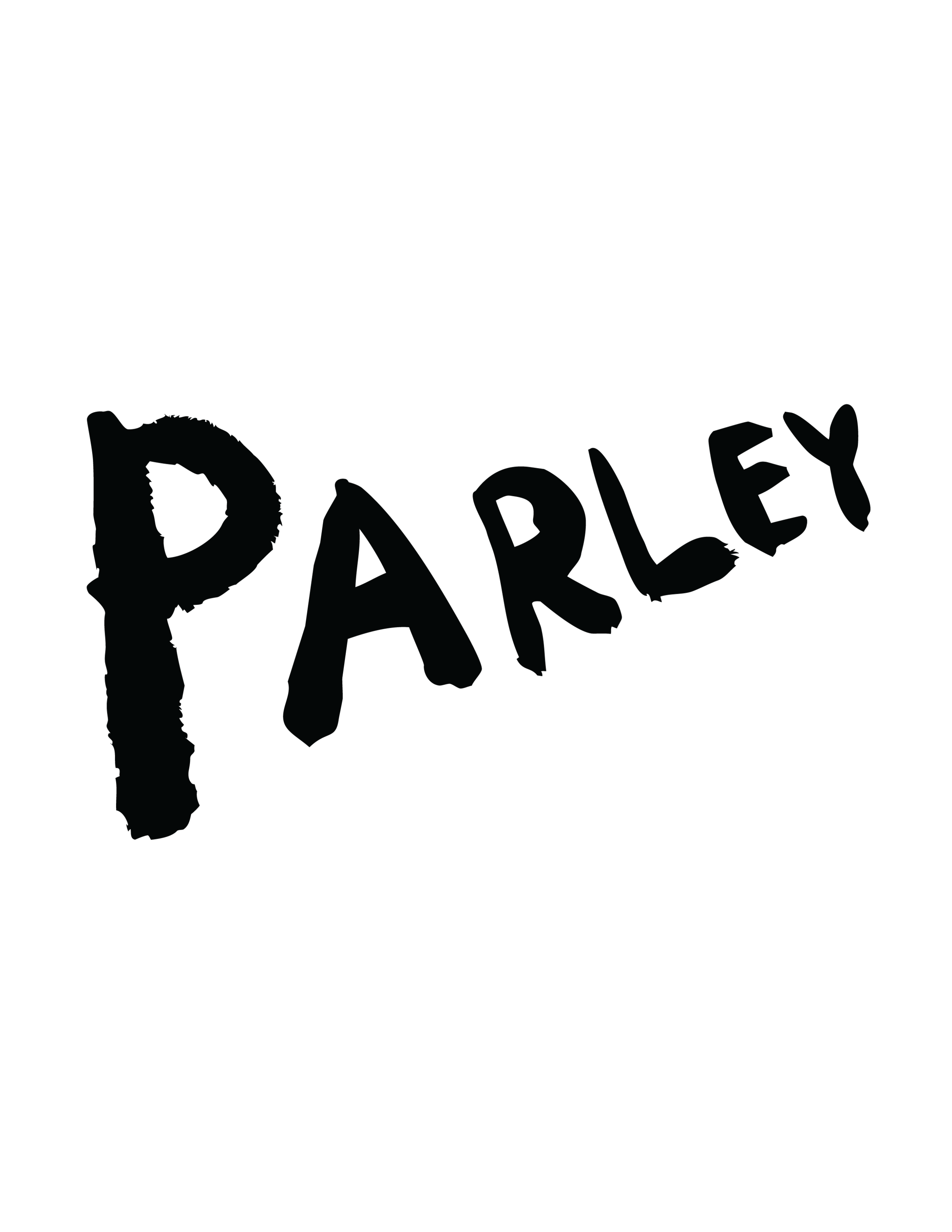 Parley_Vector_Logo.png